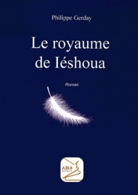 Le royaume de Leshoua