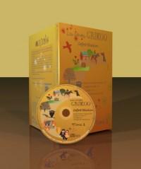 Les Contes Grikoo: Coffret Selection - Tome 1