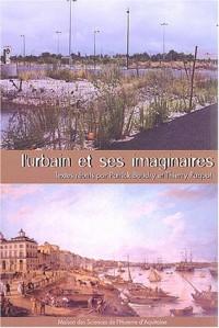 L'urbain et ses imaginaires