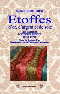 Etoffes