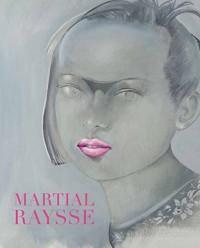 - Peindre Comme Toujours  - - de l'Épopée Picturale de Martial Raysse