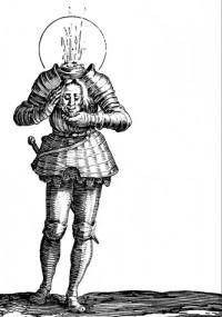 Les Saints lorrains : Entre religion et identité régionale Fin XVIe-XIXe siècle