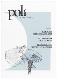 Poli - Politique de l'image Numéro 2