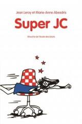 Super Jc [Poche]