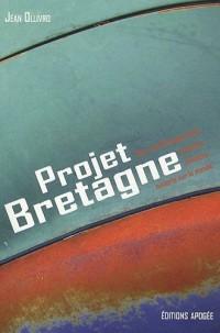 Projet Bretagne