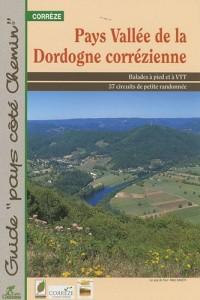 Pays vallée de la Dordogne corrézienne