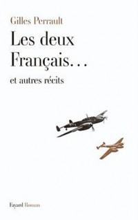 Les deux Français et autres récits