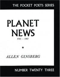 Planet News, 1961-1967