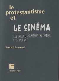 Le protestantisme et le cinema