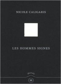 Les Hommes Signes