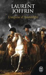 L'espion d'Austerlitz [Poche]