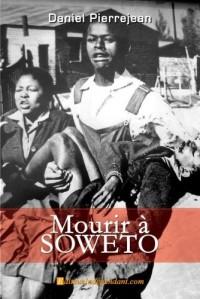Mourir à Soweto