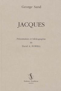 Présentation et bibliographie David A. : Powell