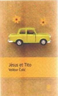 Jésus et Tito