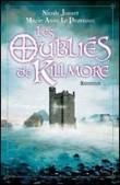 Les oubliés de Killmore