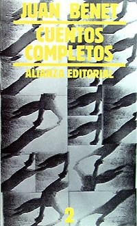 Cuentos Completos / Complete Stories