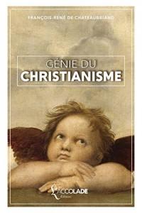 Génie du Christianisme: collection Artefact