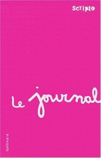 Le journal intime de Georgia Nicolson, coffret 4 volumes