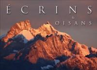 Ecrins et Oisans fra/ang
