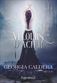 De Velours et d'Acier - Victorian Tale