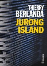 Jurong Island
