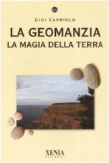 La geomanzia. La magia della terra