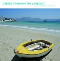 Greece Through the Seasons