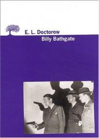 Billy Bathgate (sous réserve)