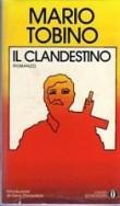Il Clandestino