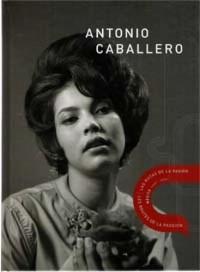 Antonio Caballero Mexico 1960'S 1970'S les Routes de la Passion