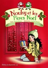 Nouky et les Peres Noël