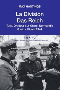 Division Das Reich (la)