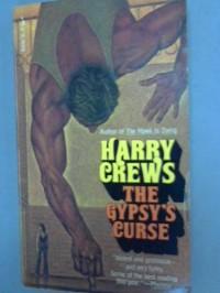 Gypsys Curse