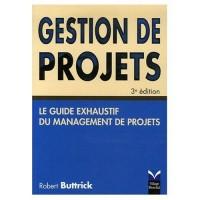 Gestion Projets 3e ed pour un Euro de +