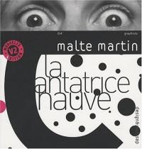 Malte Martin