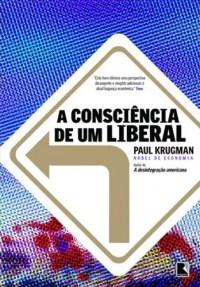 A Consciencia De Um Liberal (Em Portuguese do Brasil)