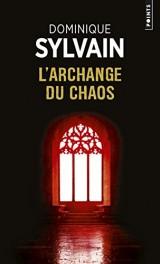 L'Archange du chaos [Poche]