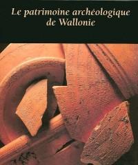 Patrimoine Archéologique de Wallonie