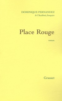 Place rouge