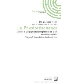 La Physiorésonance
