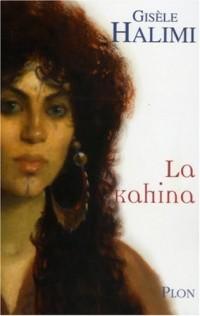 La Kahina