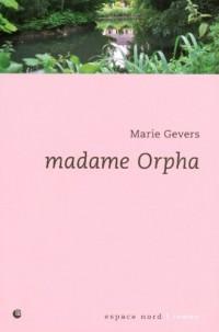 Madame Orpha