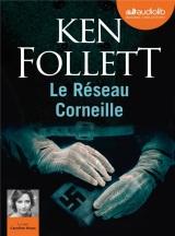 Le Réseau Corneille [CD audio]