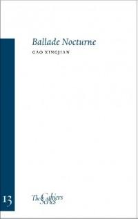 Ballade Nocturne
