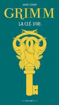 La Cle d'Or