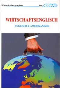 Wirtschaftsenglisch (en allemand)