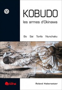 Ko-budo
