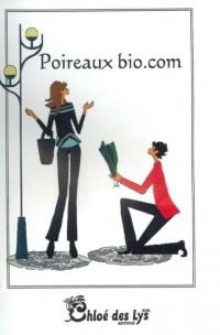 Poireaux Bio.Com