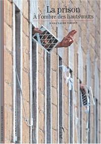 Les Prisons