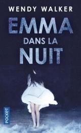 Emma dans la nuit [Poche]